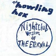 Nightclub Version Of The Eternal (2006)