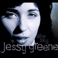 Blue Sky (2002)