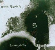 Evangelista (2006)