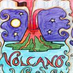 Volcano (2004)