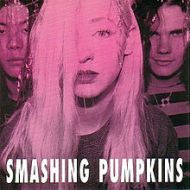 Smashing Pumpkins -Tristessa (1990)
