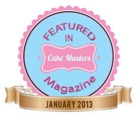 Cake-Masters-1-Badge