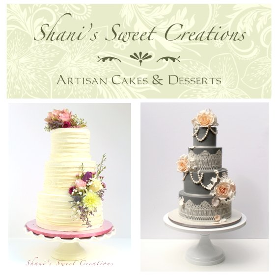 Shani's-Sweet-Creations
