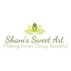 Shani's Sweet Art