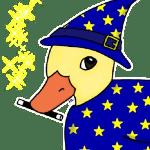 Profile photo of ducky
