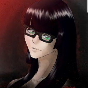 Profile photo of EleanorW