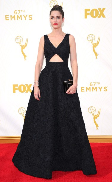 rs_634x1024-150920153751-634.amanda-peet-emmy-awards-2015-092015