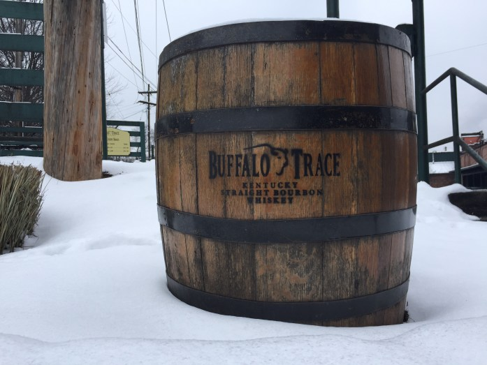 012116_BuffaloTrace-3