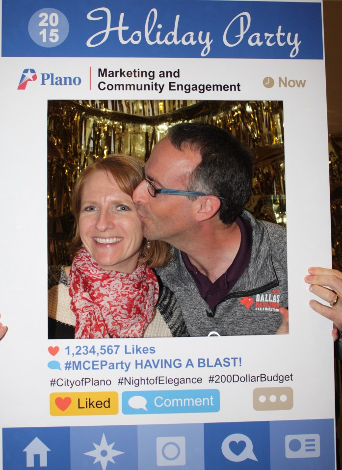 121815_mce-holidayparty-33