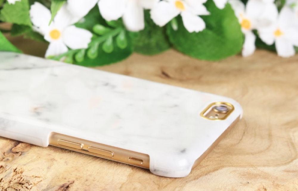 5 iphonecase