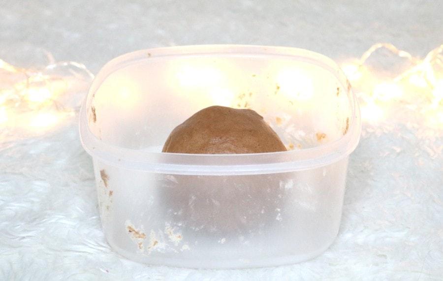 2-kruidnootjes