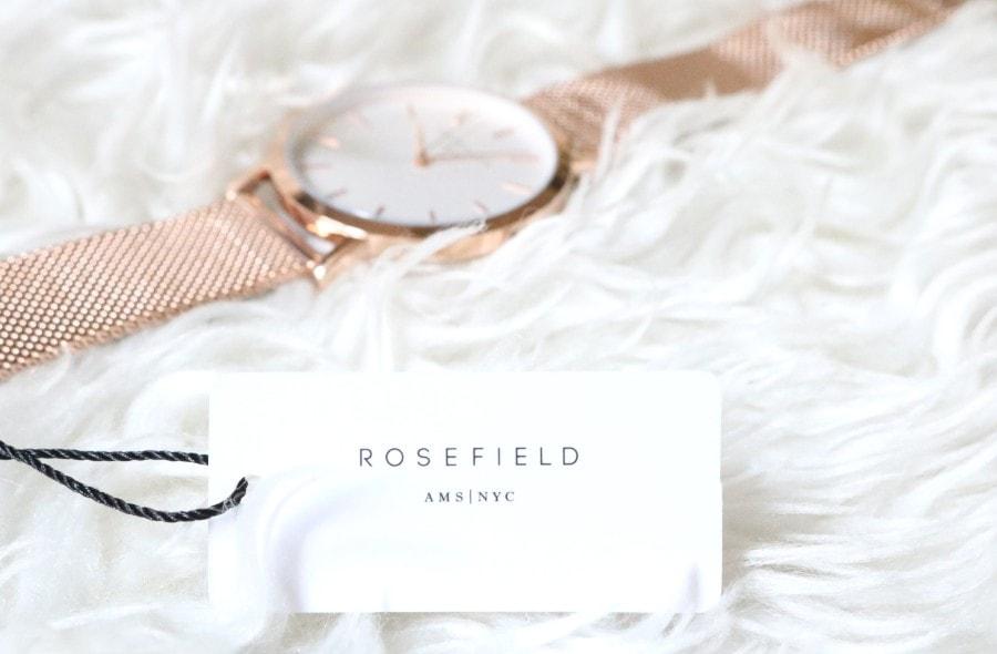 35-rosefield