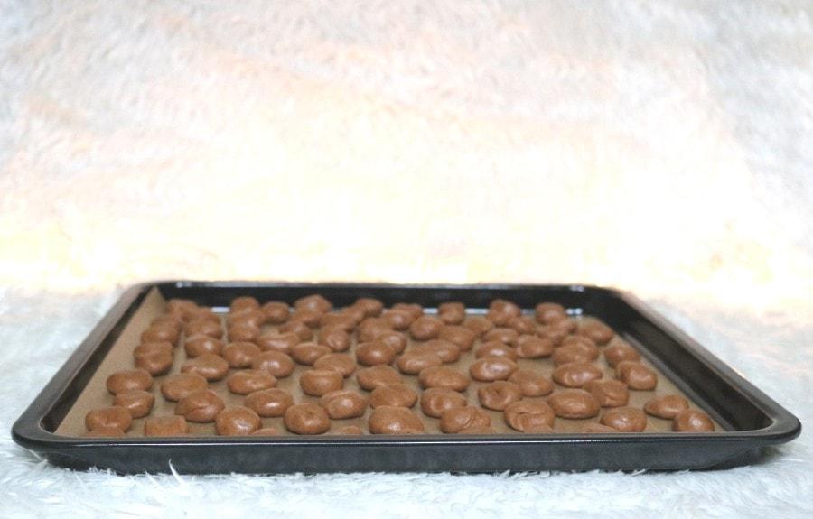 4-kruidnootjes