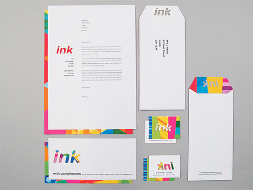 corporate-identity-design-package-36