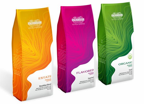 coffee-packaging
