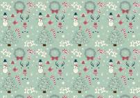 pattern_mug_cup2