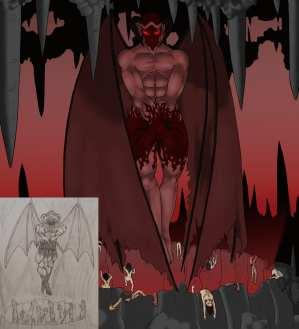 Demon_Comparison_