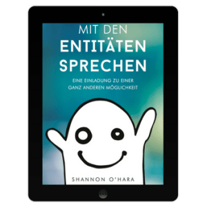 German: TTTE e-book