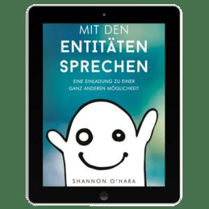 German: TTTE e-book