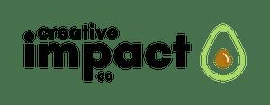 CreativeImpactCoLogo