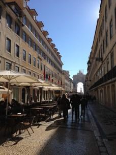 Lisbon 24