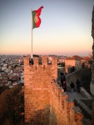 Lisbon 30