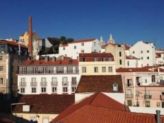 Lisbon 32
