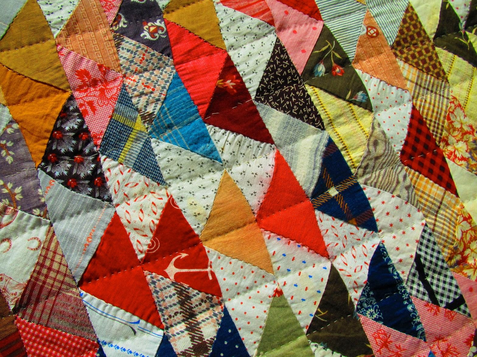 Lane Co. fair beauty 3.1 by jmb_craftypickle on Flickr