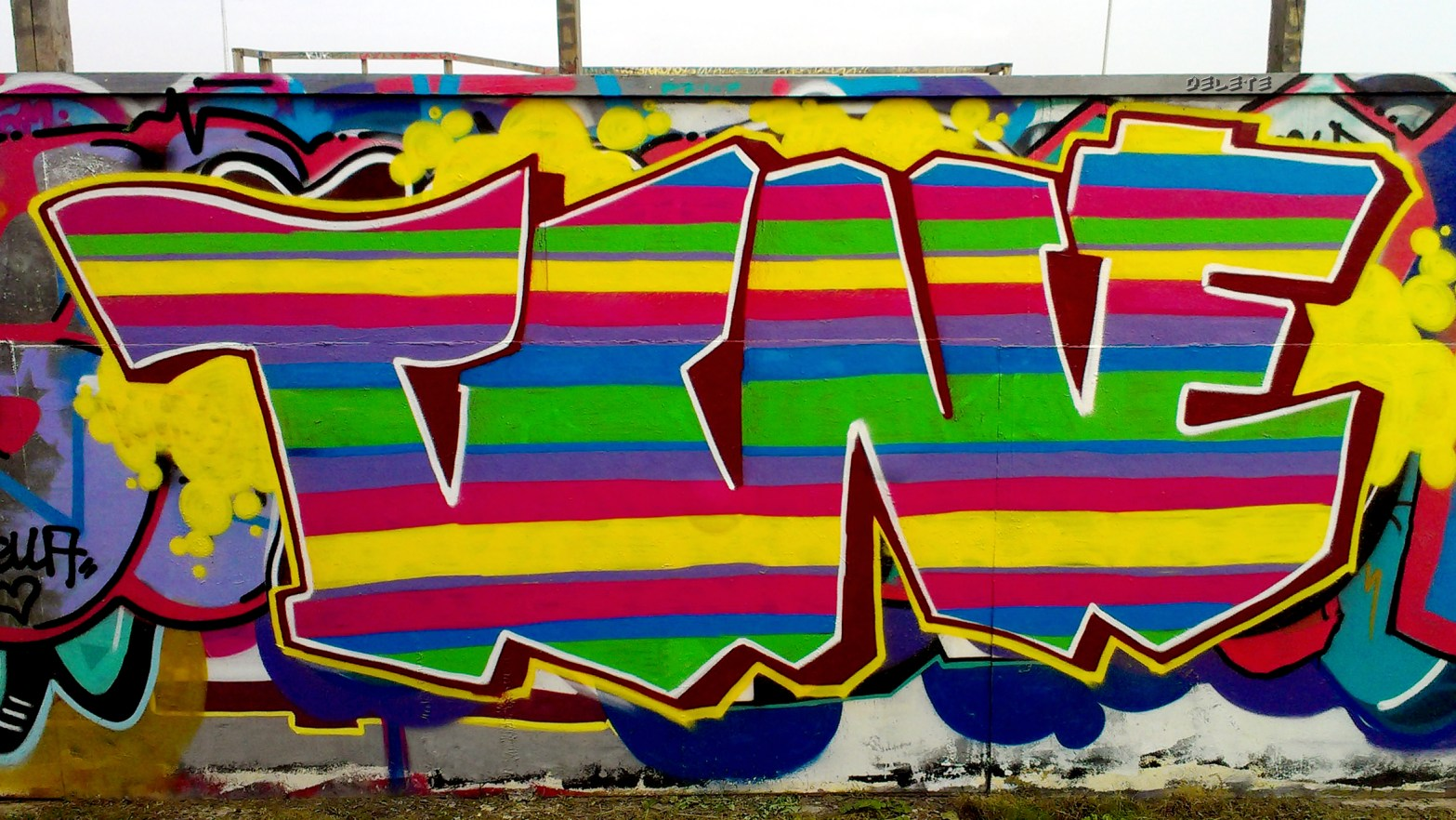 Tone by delete08 on Flickr
