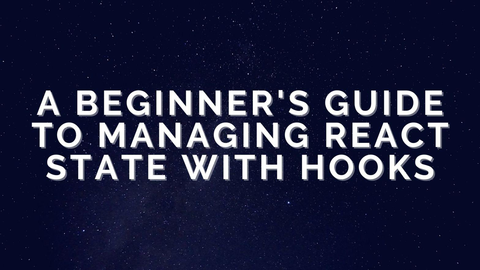managing-react-state-hooks