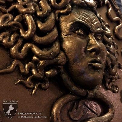 Aegis-Athena-face-Shield-Shop-web