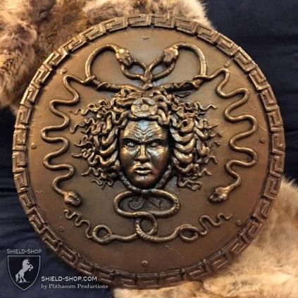 Aegis-Athena-Shield-Shop