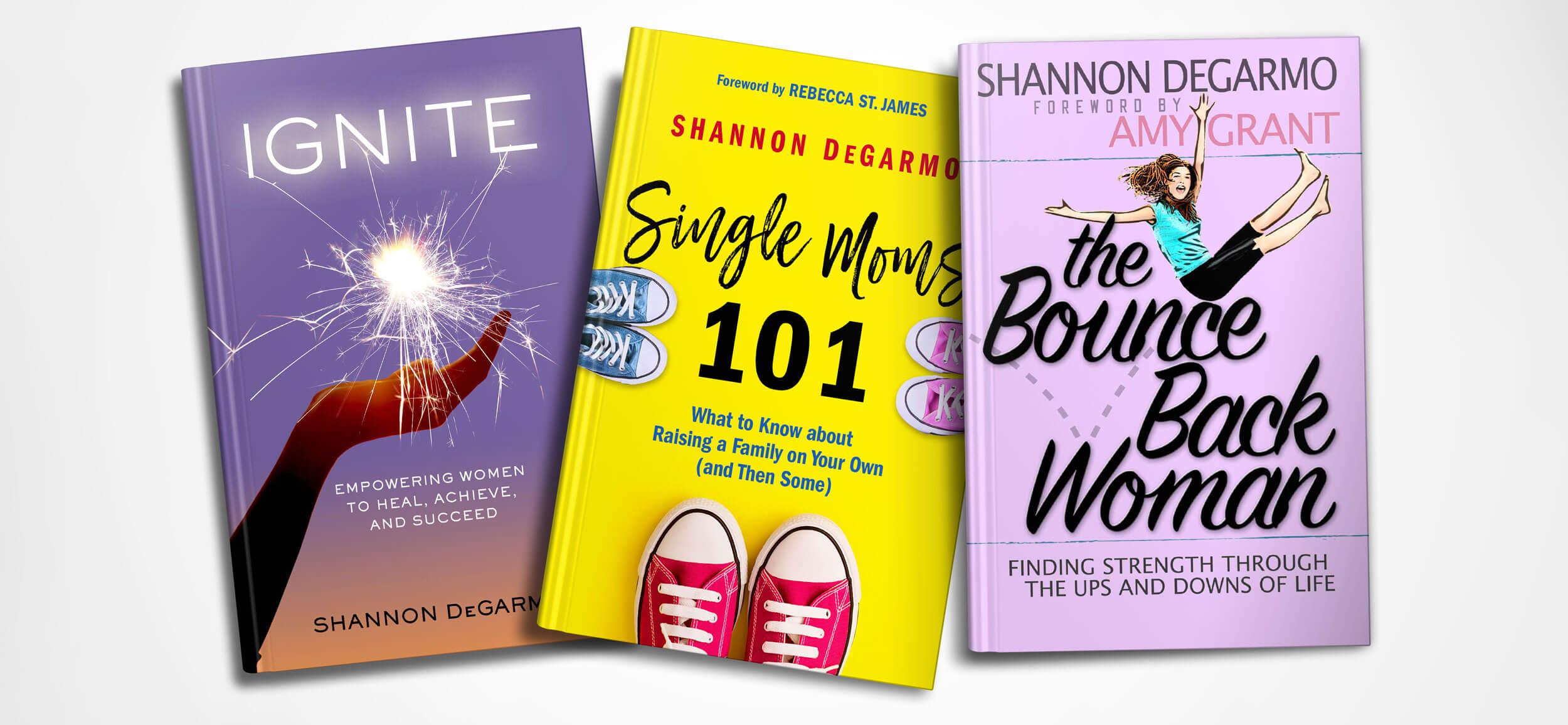 Shannon-3-Books-Banner (1)