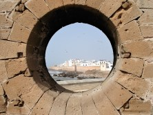 Essaouira 3