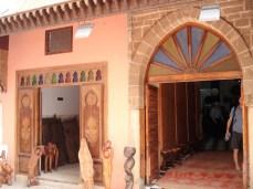 Essaouira Medina 13