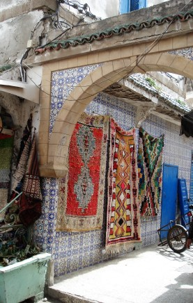 Essaouira Medina 16