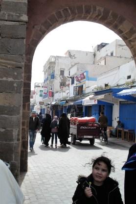 Essaouira Medina 17