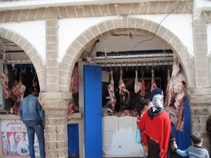 Essaouira Medina 3