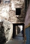 Essaouira Medina 8