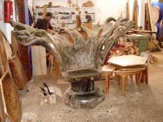 Essaouira Woodshop (2)