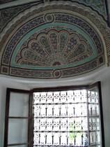 Marrakesh Palais de la Bahia (13)