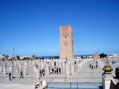 Rabat (3)