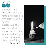 Bible faith scripture prayer meaning purpose