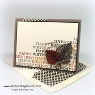 Stampin-Up-Vintage-Leaves-masculine-Birthday-Card-Ideas-Shannon-Jaramillo-Stampinup