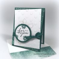 Blooms-&-Wishes-Oh-My-Stars-Love-and-Friendship-Card-Idea-Shannon-Jaramillo-stampinup