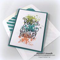 Big-on-Birthdays-Gorgeous-Grunge-Birthday-Card-Idea-Shannon-Jaramillo-stampinup