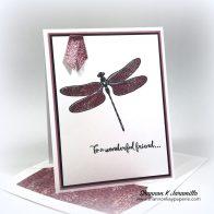 Stampin-Up-Dragonfly-Dreams-Love-Friendship-Card-Idea-Shannon-Jaramillo-stampinup