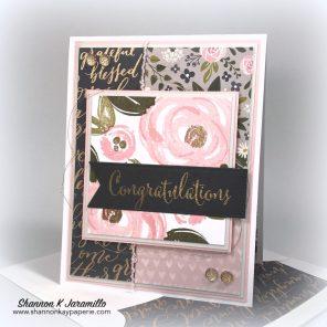 Hope-Wedding-Card-Idea-Shannon-Jaramillo
