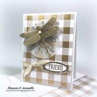 Stampin-Up-Dragonfly-Dreams-Friendship-Card-Idea-Shannon-Jaramillo-stampinup