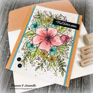 Concord-&-9th-Hello-Lovely-Get-Well-Card-Ideas-Shannon-Jaramillo